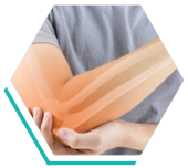 shoulder-elbow-replacement